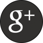 Googleplus-Round-With-Border-256